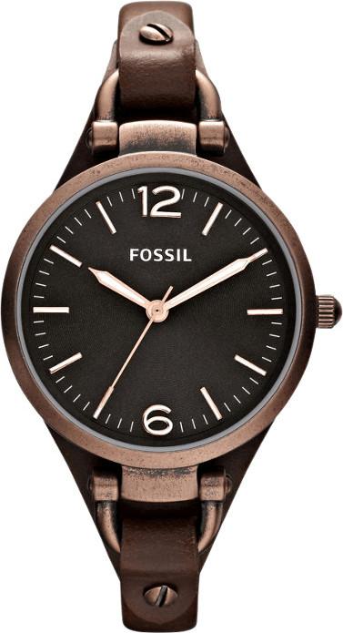 Fossil Georgia ES3200