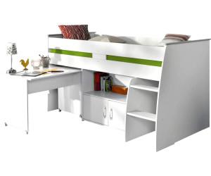 parisot reverse 2 wei ab 179 99 preisvergleich bei. Black Bedroom Furniture Sets. Home Design Ideas