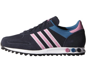 Adidas LA Trainer W ab 49,99 € (September 2019 Preise ...