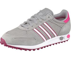 970d20f33c6c8e Adidas LA Trainer W ab 49