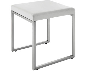zack cenius hocker ab 226 10 preisvergleich bei. Black Bedroom Furniture Sets. Home Design Ideas
