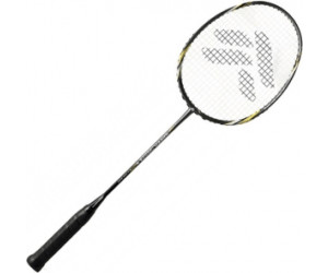 TECNOpro Flyte 3 Badmintonschläger