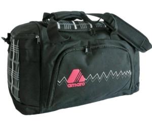 Amaro Sport Bag 3514