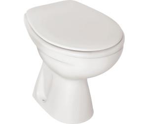 Fantastisch Stand WC Abgang Senkrecht bei idealo.de QR48
