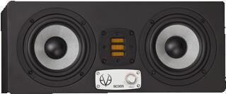 Image of Eve Audio SC305