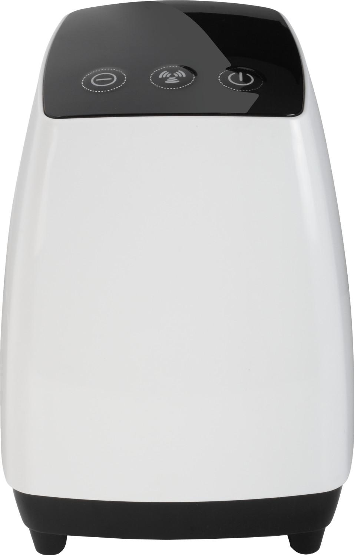 Tristar LF-4730