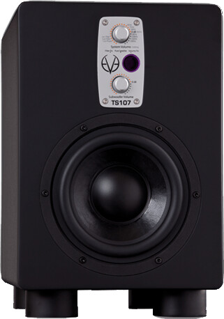 Image of Eve Audio TS107