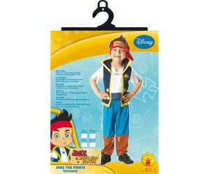 Immagini di jake il pirata