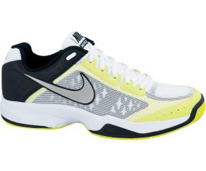 idealo 95Preisvergleich Court € bei at Nike Cage Air ab 54 L54Rq3Aj