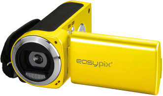 Image of Easypix DVC5227 Flash