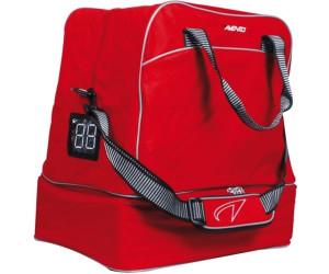 Avento Sport Bag Senior