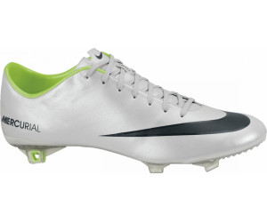 official photos bab1c 5e68c Nike Mercurial Vapor IX FG