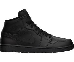 free shipping 1eb8c 1d949 Nike Air Jordan 1 Mid