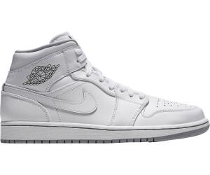 Michael Jordan Schuhgröße