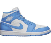 free shipping e318b 622a0 Nike Air Jordan 1 Mid