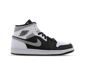 Nike Air Jordan 1 Mid au meilleur prix | Septembre 2021 | idealo.fr