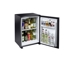 Dometic Mini Kühlschrank : Dometic rh ld ab u ac preisvergleich bei idealo