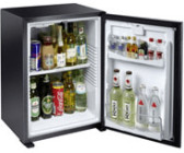 Mini Kühlschrank Durchsichtig : Minikühlschrank preisvergleich günstig bei idealo kaufen