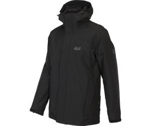 buy jack wolfskin iceland jacket men compare prices on. Black Bedroom Furniture Sets. Home Design Ideas