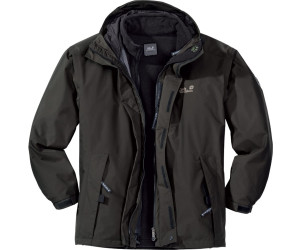 jack wolfskin iceland jacket men ab 130 00. Black Bedroom Furniture Sets. Home Design Ideas