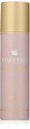 Gloria Vanderbilt Vanderbilt Deodorant Spray (150 ml)