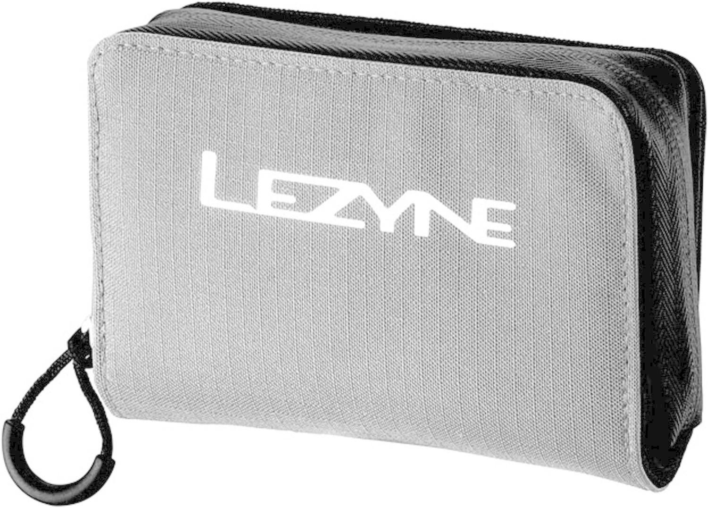Image of Lezyne Phone Wallet