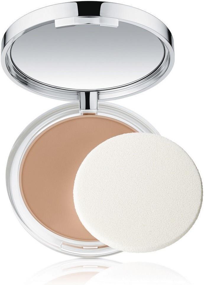 Clinique Almost Powder Makeup SPF 15 - 05 Medium (9 g)