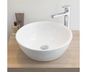 laufen pro a waschtisch schale 42 cm 8129620001091 ab. Black Bedroom Furniture Sets. Home Design Ideas