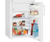 Retro Kühlschrank 85 Cm : Kühlschrank 85 cm höhe preisvergleich günstig bei idealo kaufen