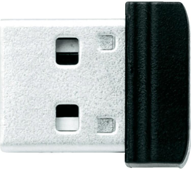 Verbatim Store ´n´ Stay Nano USB 2.0 16GB