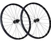 Easton Fahrradlaufrad Preisvergleich   Günstig bei idealo kaufen