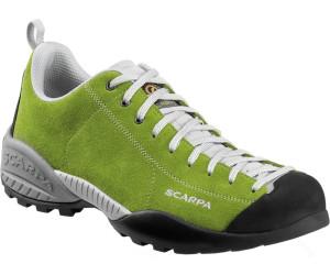 Scarpa Schuhe Mojito Größe 40 Lime ULvuY