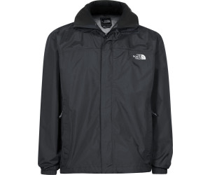 buy the north face women 39 s resolve jacket from. Black Bedroom Furniture Sets. Home Design Ideas