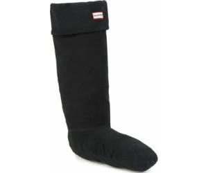 premium selection cd5e8 aee49 Hunter Boot Socks ab 19,95 € | Preisvergleich bei idealo.de