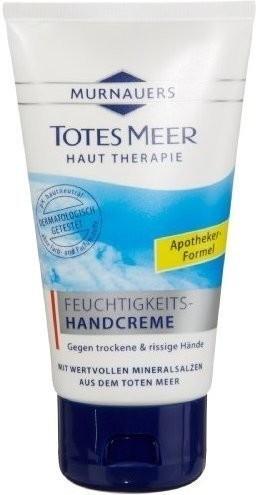 Salthouse Feuchtigkeits-Handcreme (75 ml)