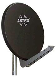 Astro SAT 1200