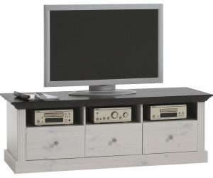 steens tv bank monaco ab 147 20 preisvergleich bei. Black Bedroom Furniture Sets. Home Design Ideas
