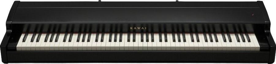 Kawai VPC1