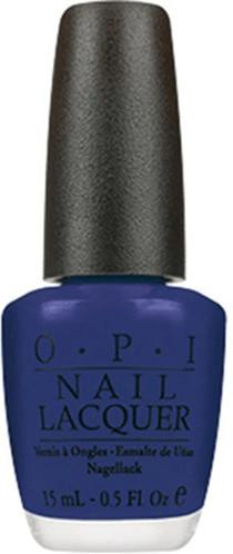 OPI Brights Nail Lacquer Dating A Royal (15 ml)