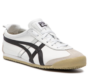 size 40 87f34 f50df Buy Asics Onitsuka Tiger Mexico 66 birch/navy from £48.74 ...