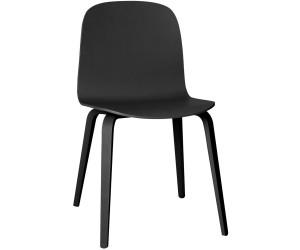 holzgestell für stuhl