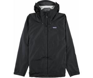 Patagonia Men's Torrentshell Jacket ab € 95,15