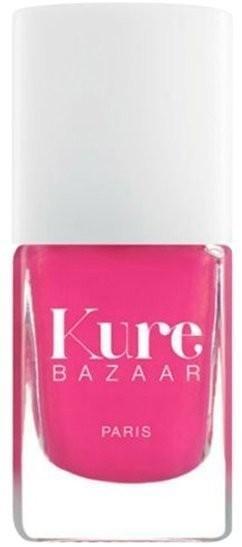 Kure Bazaar Nagellack (10 ml)