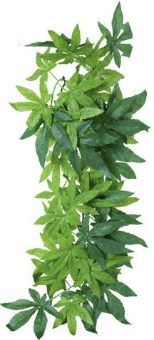 Trixie Reptiland Seiden-Hängepflanze Abutilon ø20×30cm