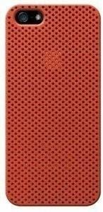 Image of Katinkas Air red (iPhone 5)