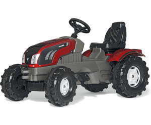 Rolly Toys rollyFarmtrac Valtra T213 (601233)