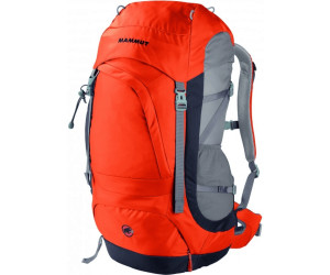 7b4cabe923 Buy Mammut Creon Pro 40 from £102.95 – Best Deals on idealo.co.uk