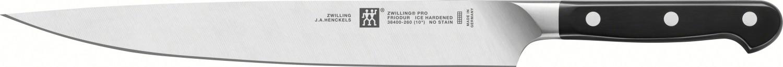 ZWILLING Pro Schinkenmesser 26 cm