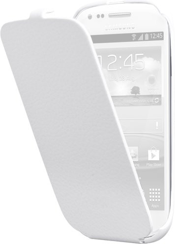 Image of Anymode Flip Case (Samsung Galaxy S3 mini)