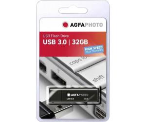 Image of AgfaPhoto USB 3.0 32GB